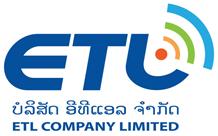 ETL Store